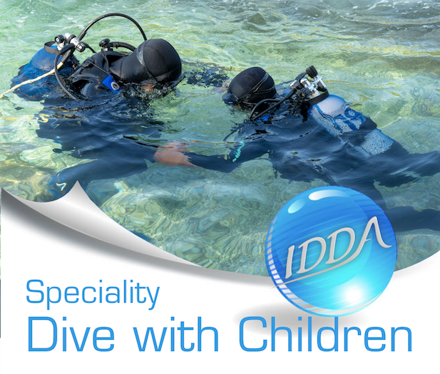 speciality-children-diving-kopie