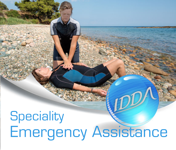 speciality-emergency-assistance-kopie
