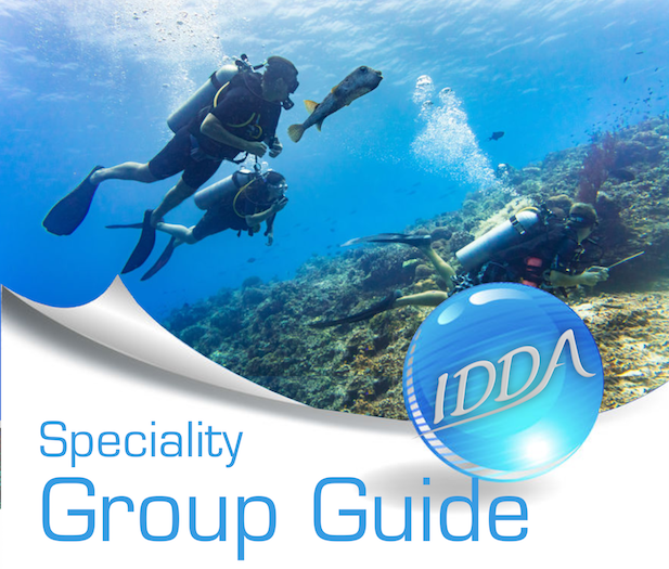 speciality-group-guide-kopie