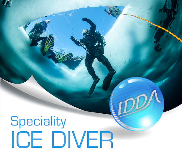speciality-ice-diver-kopie