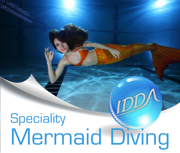 speciality-mermaide-diving-kopie