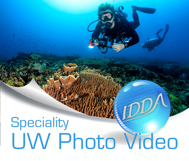 speciality-photo-video-diving