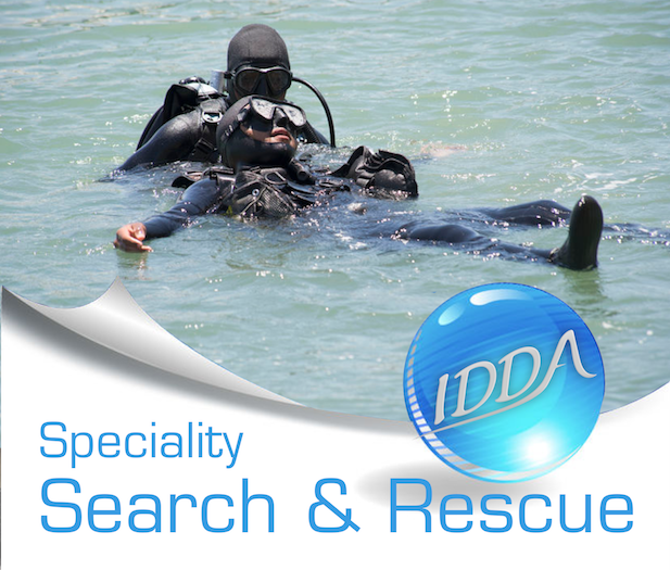 speciality-search-rescue
