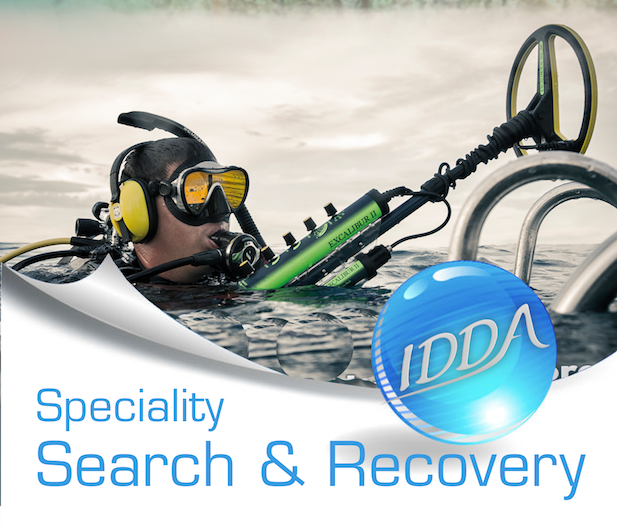 speciality-search-recovery-diver-kopie