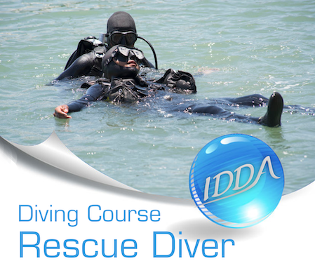 idda-course-rescue-product-picture-kopie