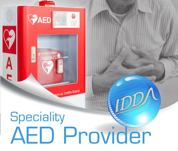 speciality-aed-provider-kopie