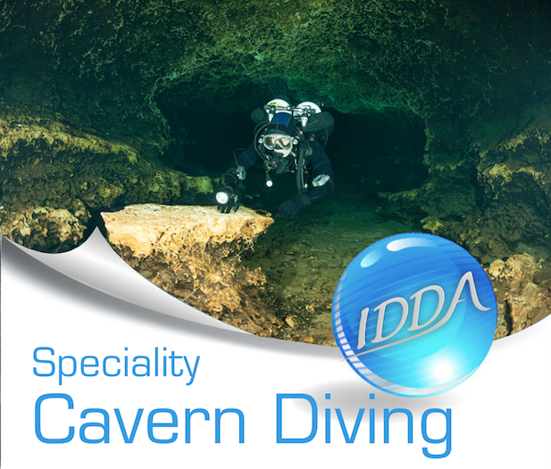 speciality-cavern-diving-kopie